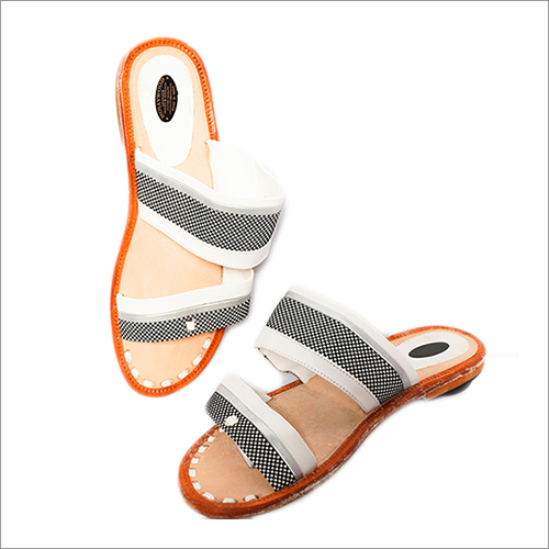 Men's Fancy Flat Sandals
