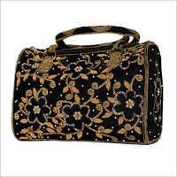 Ladies Party Wear Handbag