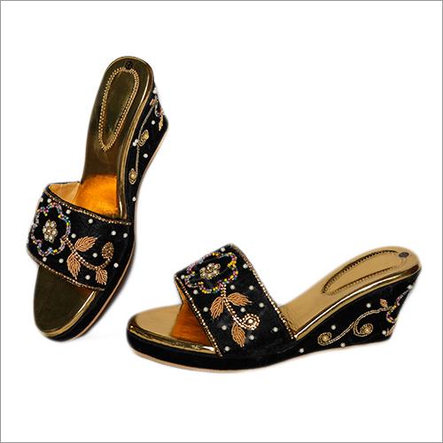 Ladies  party wear sandal
