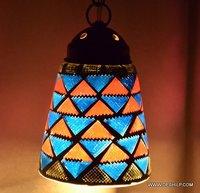 lantern hanging lamp light