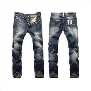 Stylsih Mens Jeans