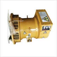 Ac Generator  Parts