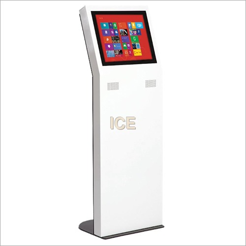Windows Kiosk