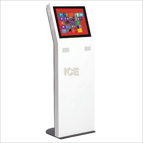 Windows Kiosk