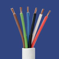 PTFE Ignition Wires