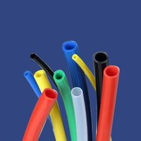 PTFE  wire Sleeves