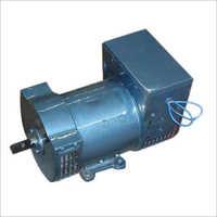 5KVA AC Alternator