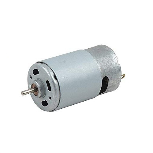 Air Conditioner Electric Motor