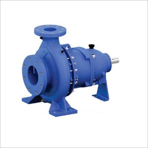 Dewatering Pump