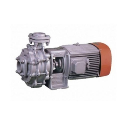 Monoblock Pump And Water Motor