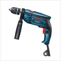 GSB 1600 RE Professional Bosch Impact Drill Machine