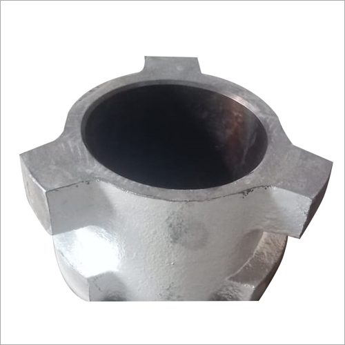 Industrial Nozzle Holder