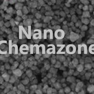 Barium Sulfate Dispersion (Baso4, 99%, 200-500 Nm)