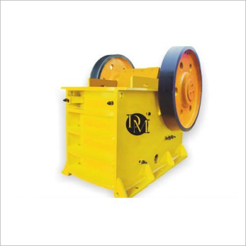 Crusher Equipments