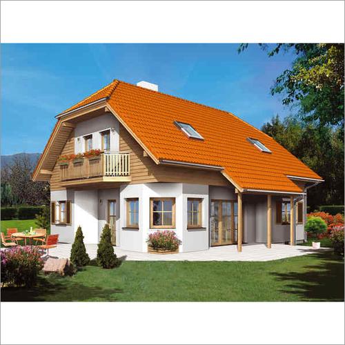 Building Modular Home
