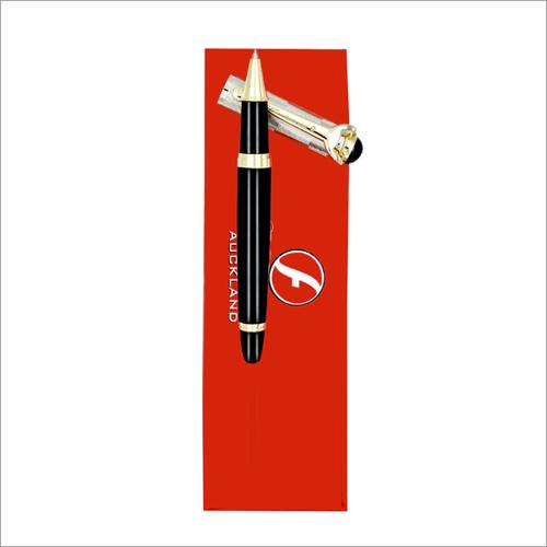 Grip Roller Pen