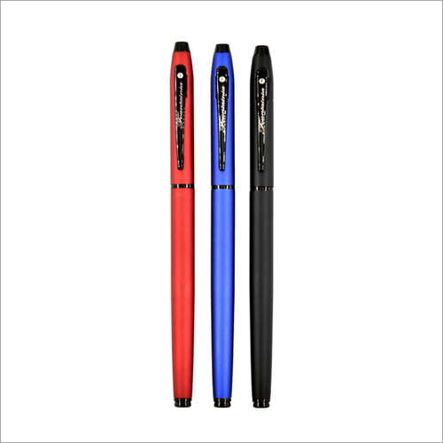 Elite Rollerball point Pen