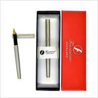 Starlight Fountain Pen