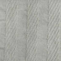 Fancy Striped Fabric