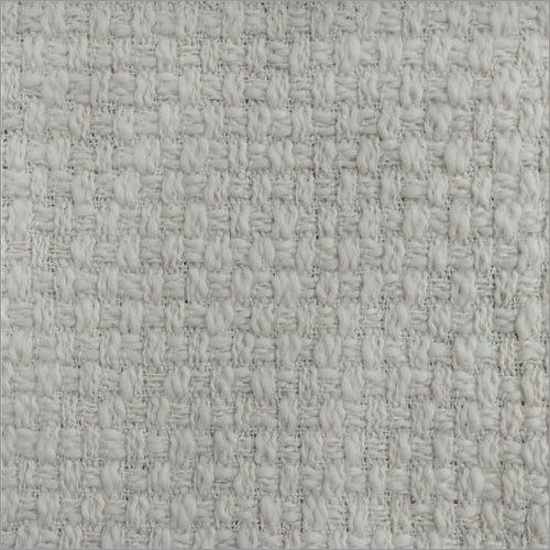 Pannier Fabric