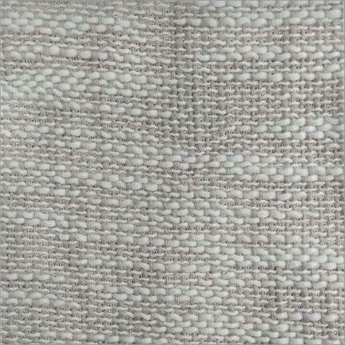 Dyed Slub Fabric