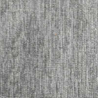 Caterpillar  Plain Fabric