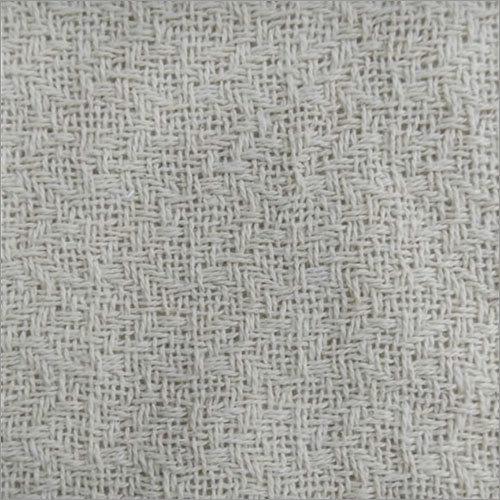 Olivia Mesh Fabric