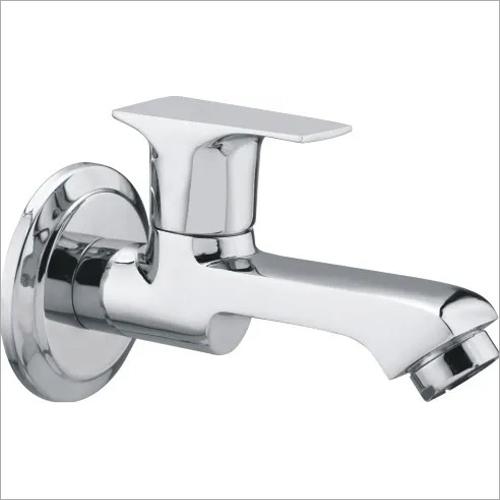FAUCETS MANUFACTURERS