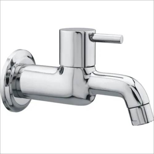 BRASS FAUCETS MANUFACTURERS