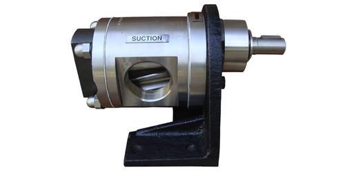 HGSX Rotary Gear Pump