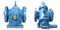 RDRN Rotary Gear Pump