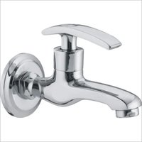 BATH FITTING MANUFACTURERS