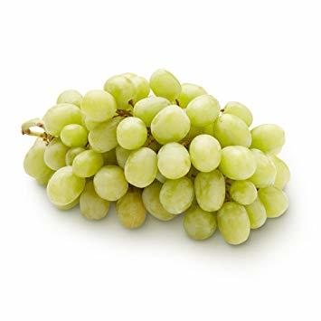 Pure Quality Super Sonaka Grapes