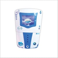 Domestic RO Mineral Water Purifier