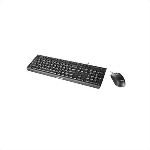 Lenovo USB Keyboard