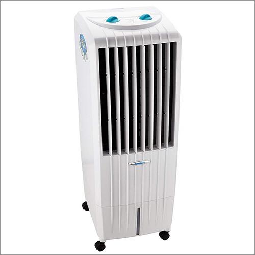 Symphony Diet Air Cooler