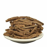 Pyrethrum Root