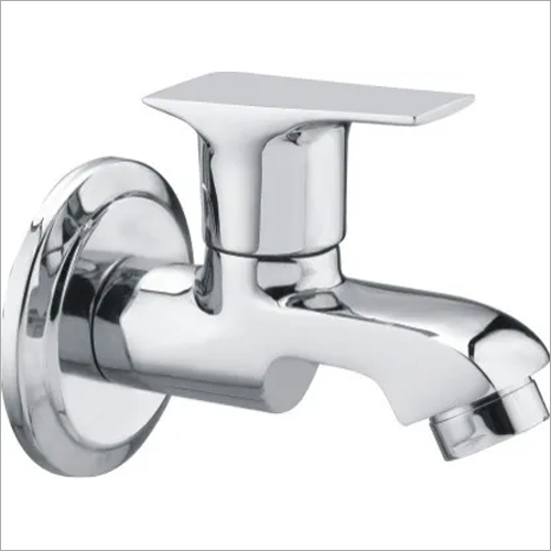 TAPS MANUFACTURERS