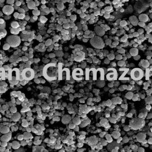 Bismuth Oxide Dispersion (Bi2O3, Purity: 99%)