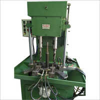 Heavy Hydraulic Drilling Machine