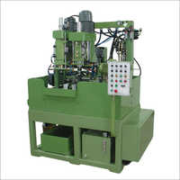 SPM Drilling Machines