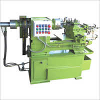 SPM Lathe Machines