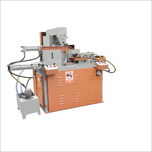 Special Purpose Drilling Machine