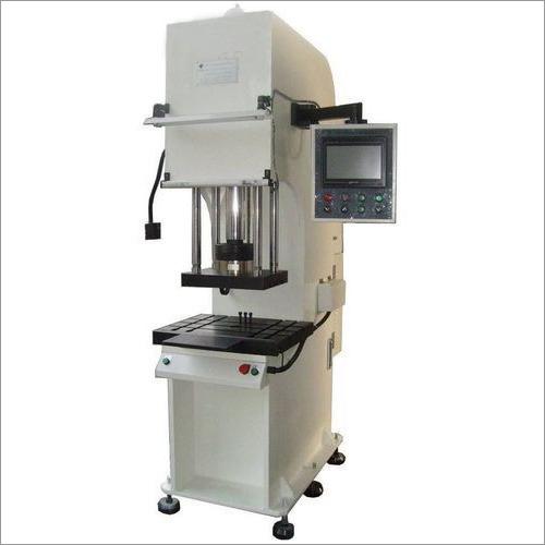 Stamping Presses Machine