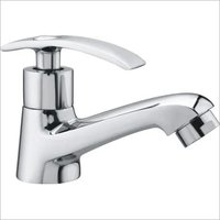 BATHROOM WATER TAPS MANUFACTURERS