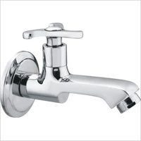BRASS WATER TAPS