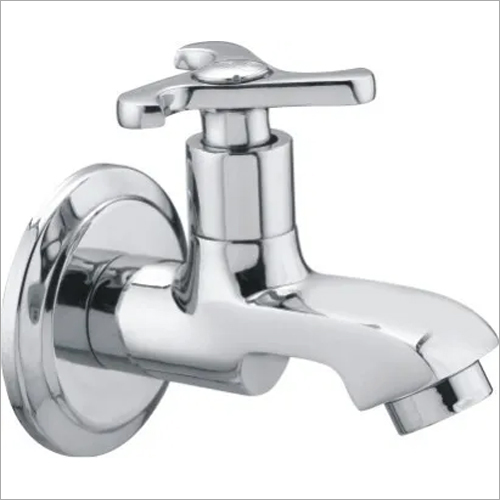 BRASS WATER TAPS MANUFACTURERS