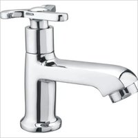 BRASS BATHROOM WATER TAPS MANUFACTURERS