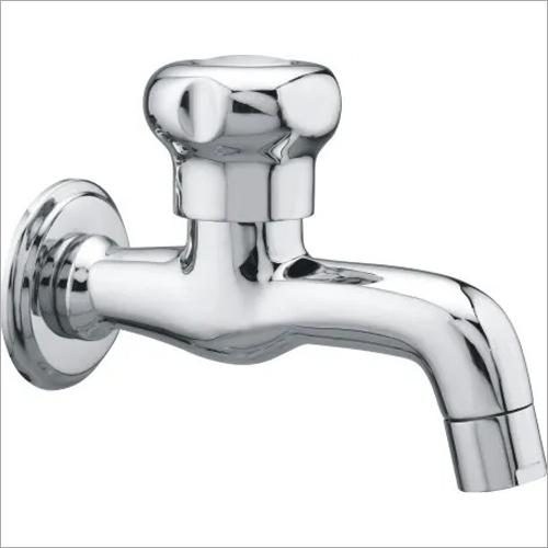 BRASS BATHROOM WATER TAPS