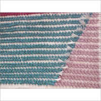 Chenille Loop Rugs